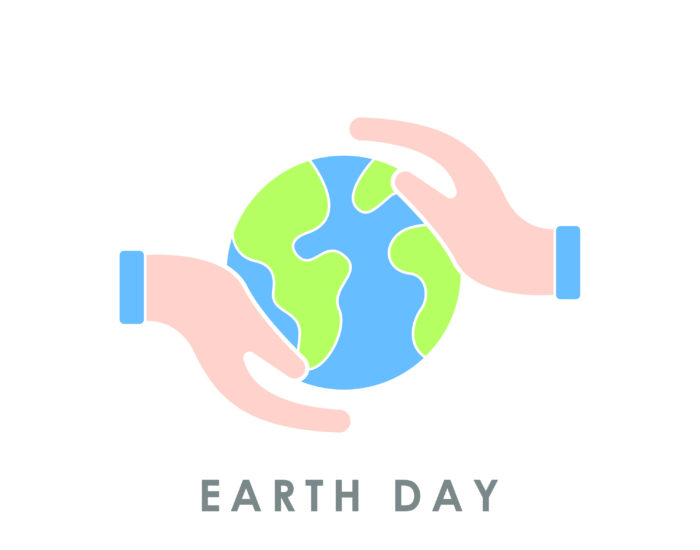 Earth day pt2