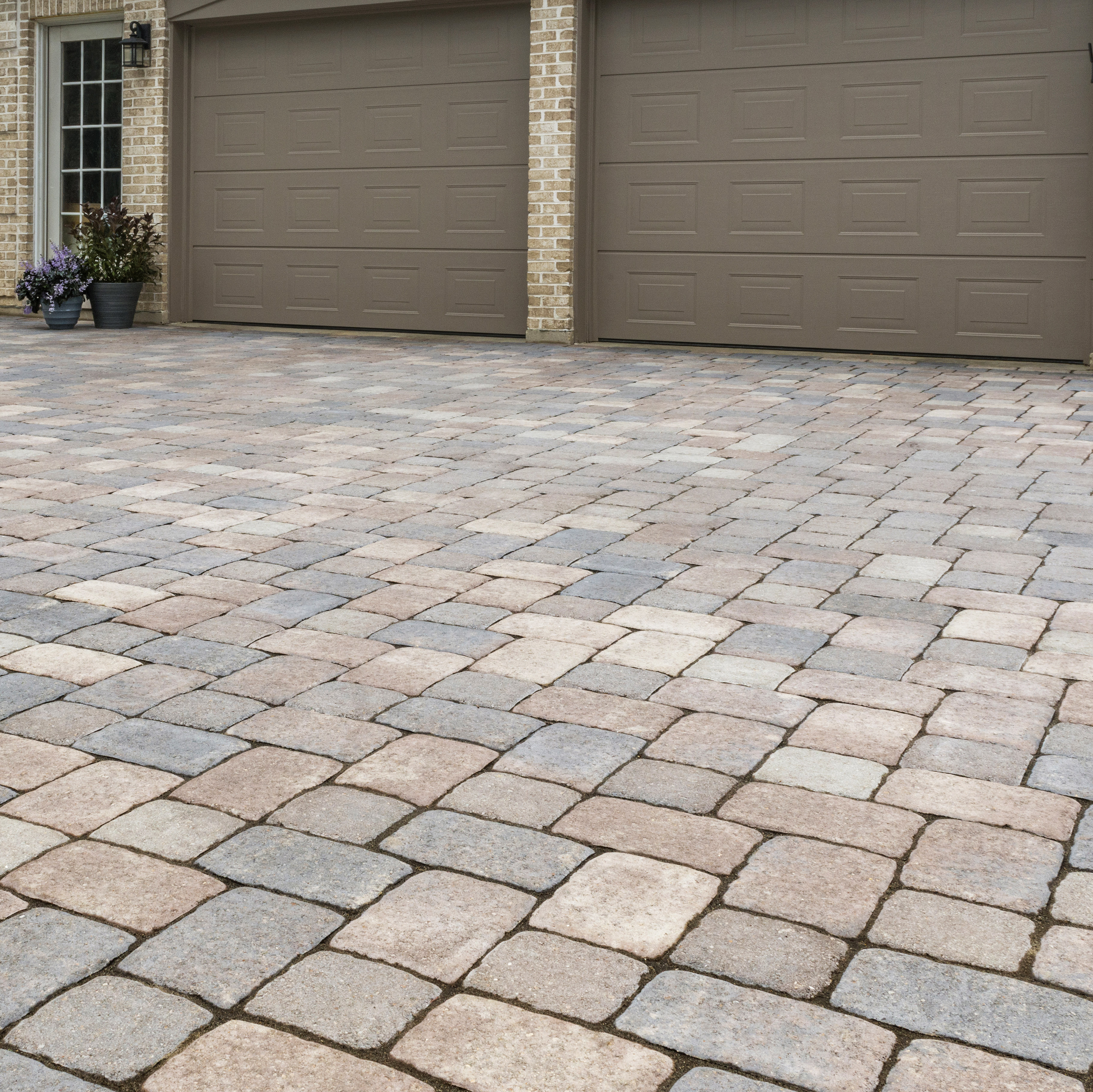 Hardscapes DuPage County