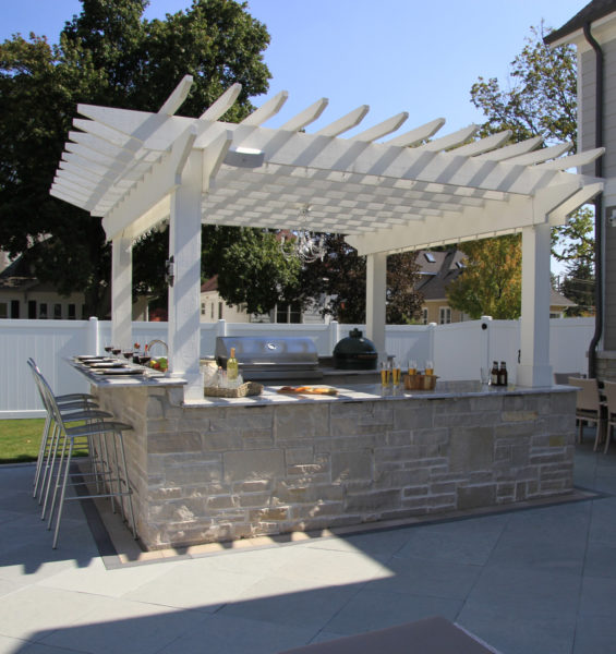 Pergola Kitchen2