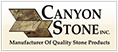 Canyon Stone, Inc.