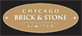 Chicago Brick & Stone