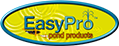 EasyPro Pond Products