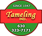 Tameling Industries
